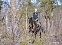 svante-skog